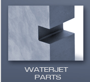 Waterjet Gallery